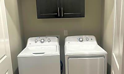Bathroom, 341 Topmiller Ave, 2