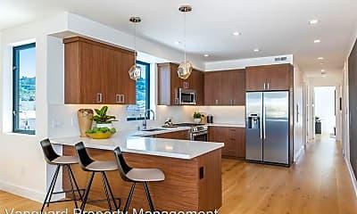 Kitchen, 974 Geneva Ave, 0