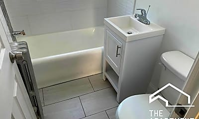 Bathroom, 8211 S Ellis Ave, 0