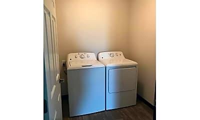 Bathroom, 7434 21st St S, 2