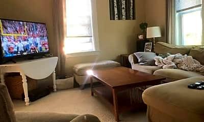 Bedroom, 92 Mill St, 0