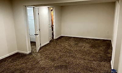 Bedroom, 364 Kilbuck St, 2