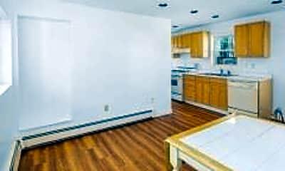 Kitchen, 34 Everett Ave, 0