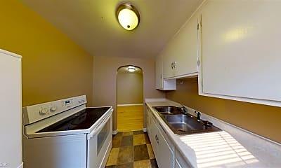 Kitchen, 615 N 5th St, 0