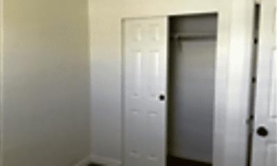 Bedroom, 2332 S 2885 W, 2