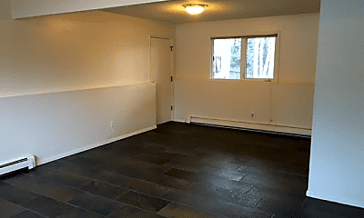 Living Room, 221 Fireoved Dr, 2