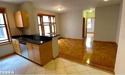 Kitchen, 29-06 21st Ave 3E, 0