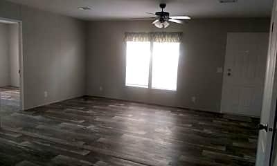 Living Room, 12130 US Hwy 41 S 14, 2