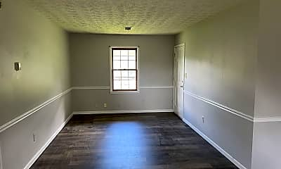 Living Room, 116 Fairhaven Ct, 0