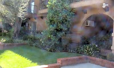 Parkside Villa, 0