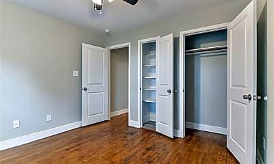 Bedroom, 1215 Betsy Ross St, 2