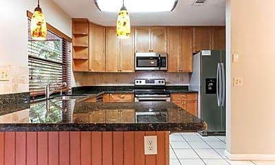 Kitchen, 10934 NW 21st Pl, 1