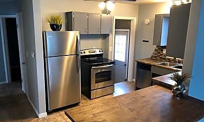 Kitchen, 508 Hartman Ave, 0
