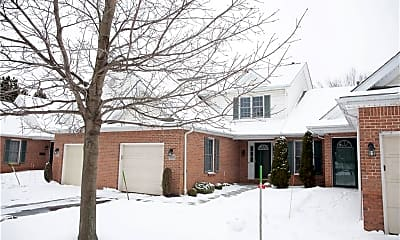 Building, 5085 Sheridan Dr, 1