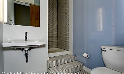 Bathroom, 430 S. Commerce, 2