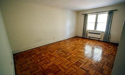 Bedroom, 24 Goodman St N, 1