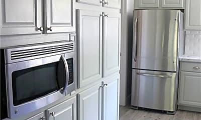 Kitchen, 1200 Tarpon Woods Blvd M-6, 1