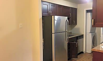 Kitchen, 4500 W Nob Hill Blvd, 0