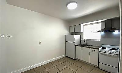 Kitchen, 120 NE 55th St 1, 1