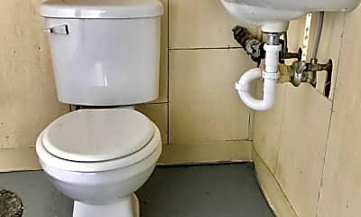 Bathroom, 876 Jaydee Ave, 2