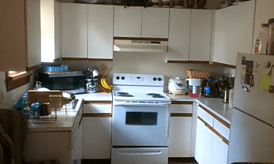 Kitchen, 12 Fisher Ave, 0