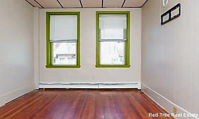 Bedroom, 23 Eutaw St, 0