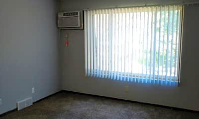 Living Room, 802 Brandie Rd, 0