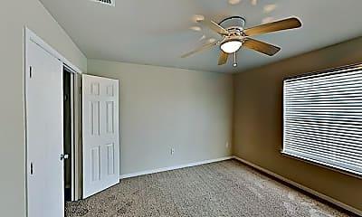 Bedroom, 7009 Saar Ct, 1