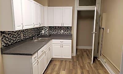 Kitchen, 1112 9th St, 0