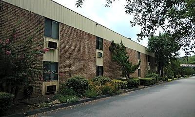 River Hills Manor Apartments, 0