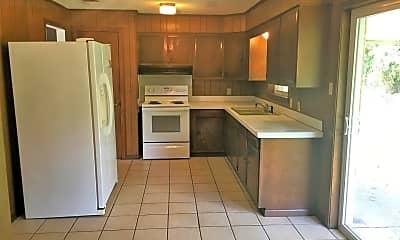 Kitchen, 202 N 10th St, 1
