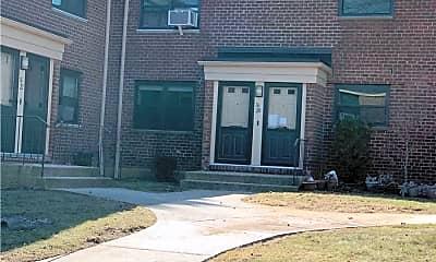 Building, 76-20 Springfield Blvd 1, 0