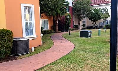 Las Misiones Apartments Homes, 0