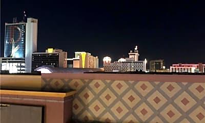 150 Las Vegas Blvd N 906, 2