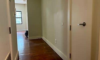 Bedroom, 409 Ocean Ave, 2