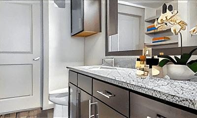 Kitchen, 271 Liriope Ct, 2