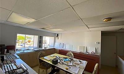Kitchen, 804 Bannister St, 2