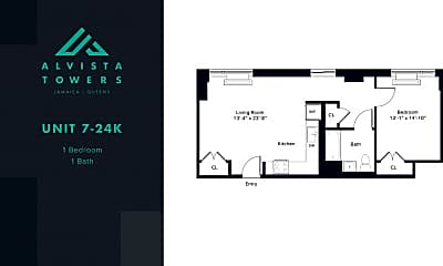 147-36 94th Ave 21-K, 2