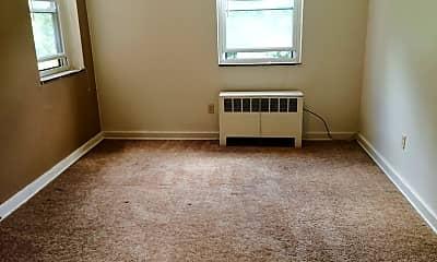 Bedroom, 824 Perry Hwy, 2