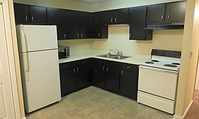 Kitchen, 4107 Blue Lick Ct, 1