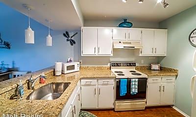 Kitchen, 14861 Summerlin Woods Dr, 2