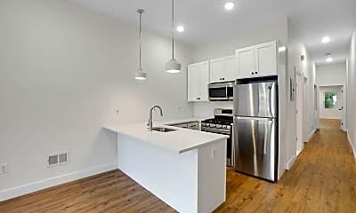 Kitchen, 59 Gardner Ave 1, 1