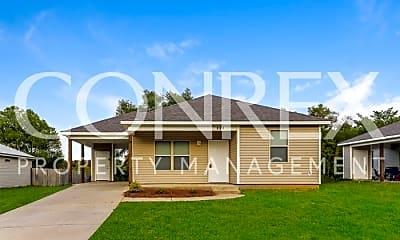Building, 137 Cedar Brook Dr, 0