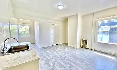 Living Room, 415 S Alvarado St, 0