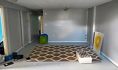 Living Room, 17372 Leatherwood Rd, 2