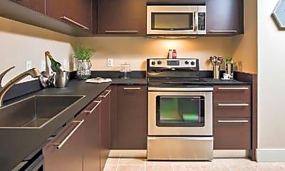 Kitchen, 32 SE 2nd Ave, 0