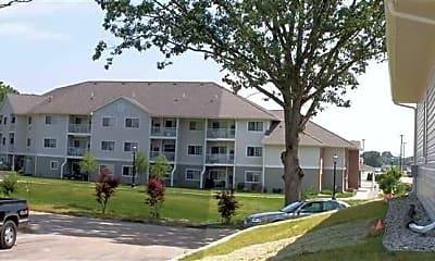 Maple Ridge West, 0