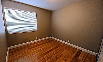 Bedroom, 3122 Grand Lake Dr, 0