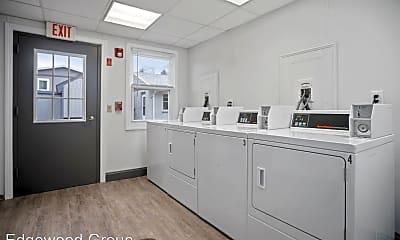 Kitchen, 250 Smithfield Rd, 2