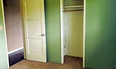 Bedroom, 1612 E 31st St, 2